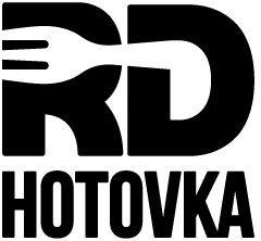 RD HOTOVKA
